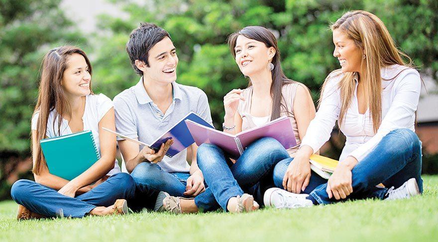 Yurtdışı dil eğitiminde yüzde 80 artş var
