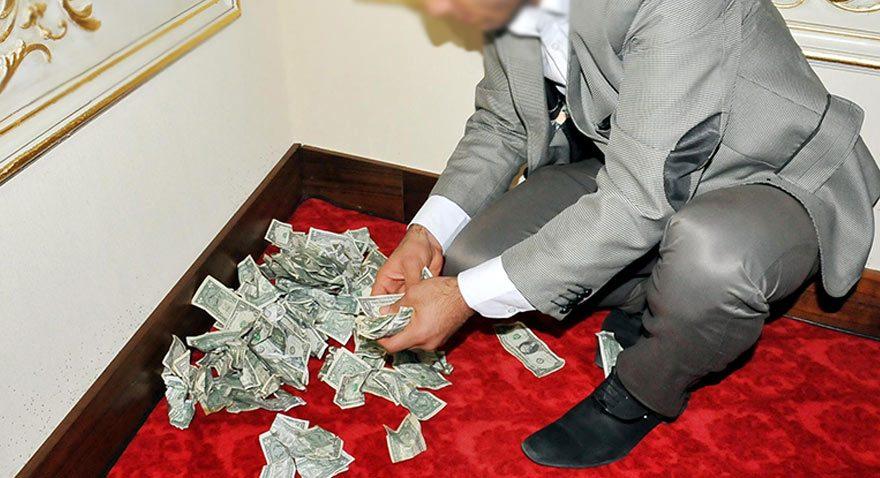 faceți bani online afacerea dvs. online