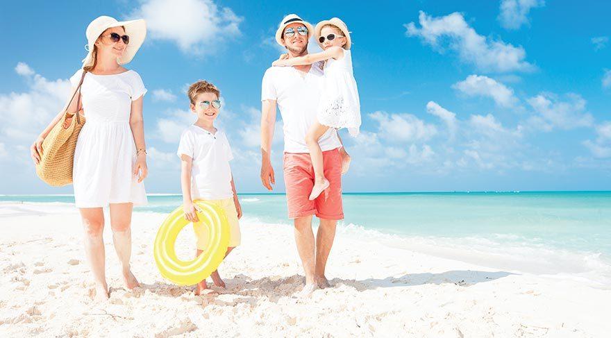 Şeker hastalarına sağlıklı tatil önerileri
