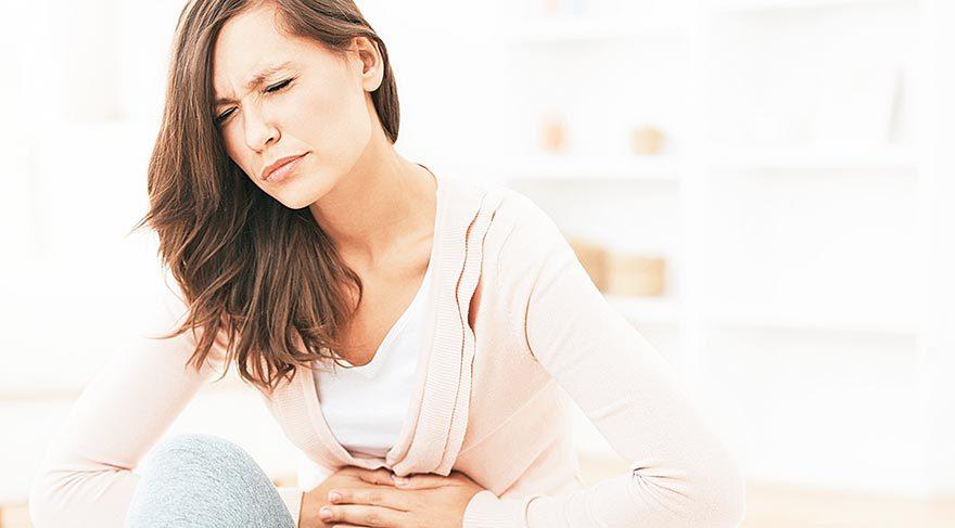 Reflü hangi hastalıklarla karıştırılıyor?