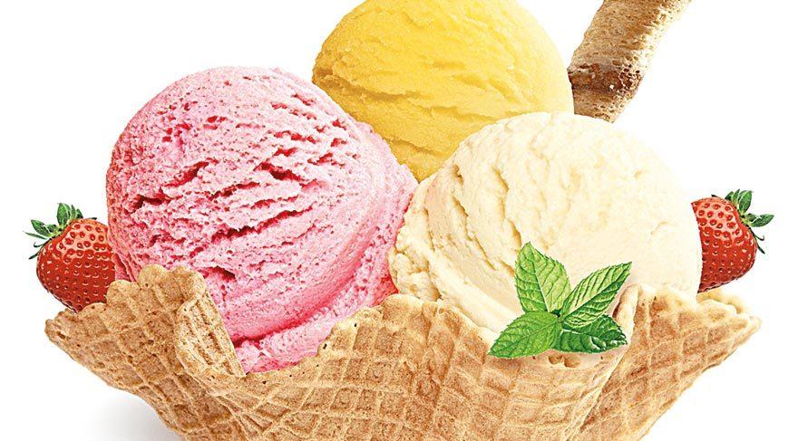 Dondurmayı akşam saatlerinde tüketin
