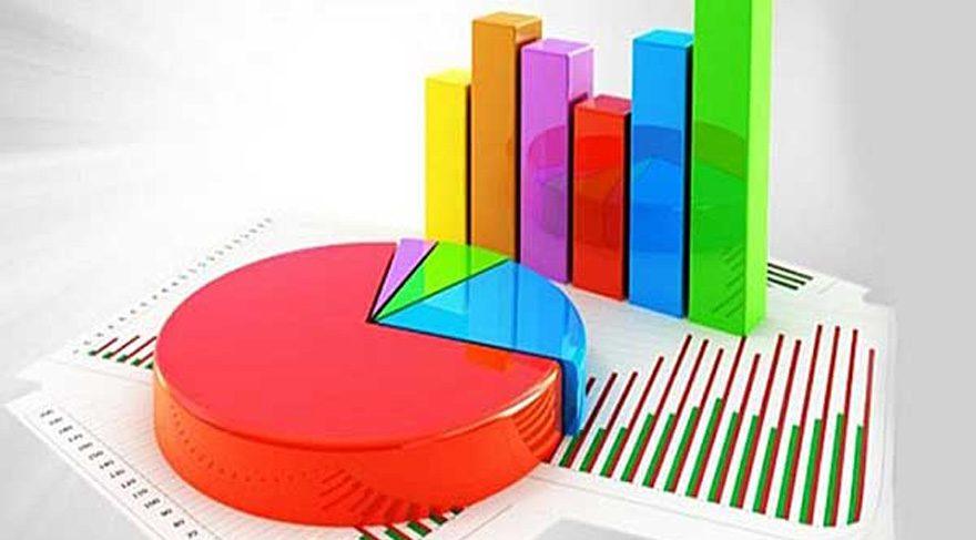 En son referandum anketleri: Anket sonuçlarına göre evet mi hayır mı kazanacak?
