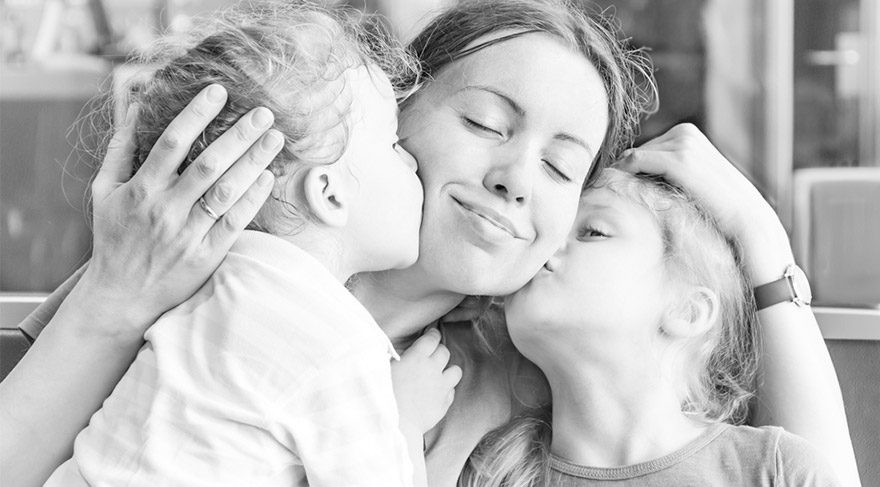 Bu dönemde çocuklarımızı nasıl koruruz?