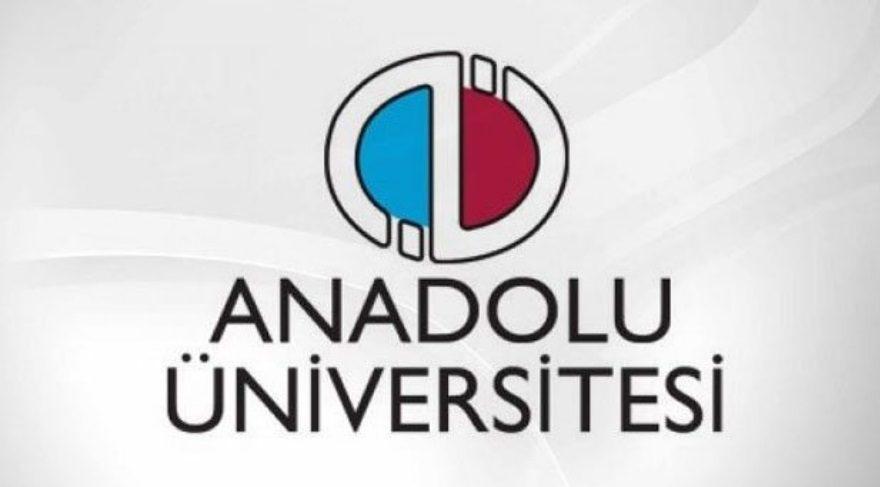 AÖF kayıtları ne zaman başlayacak? 2017-2018 Açıköğretim Fakültesi kayıt tarihleri belli oldu!