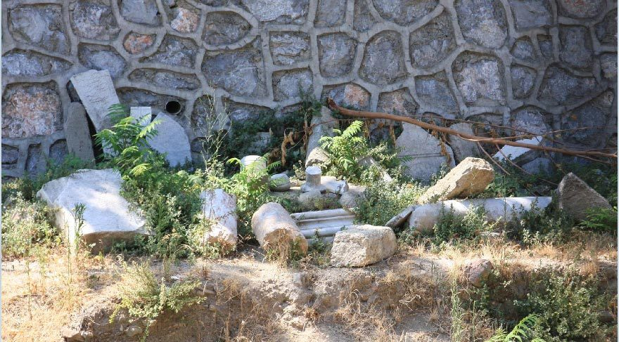 arkeopark2