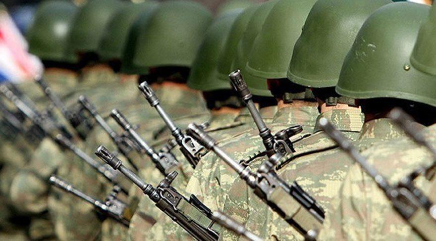 Askerlik yeri öğrenme! Hangi ayda ayda askere gideceksiniz? E devlet 98/1 askerlik yerleri sorgulama