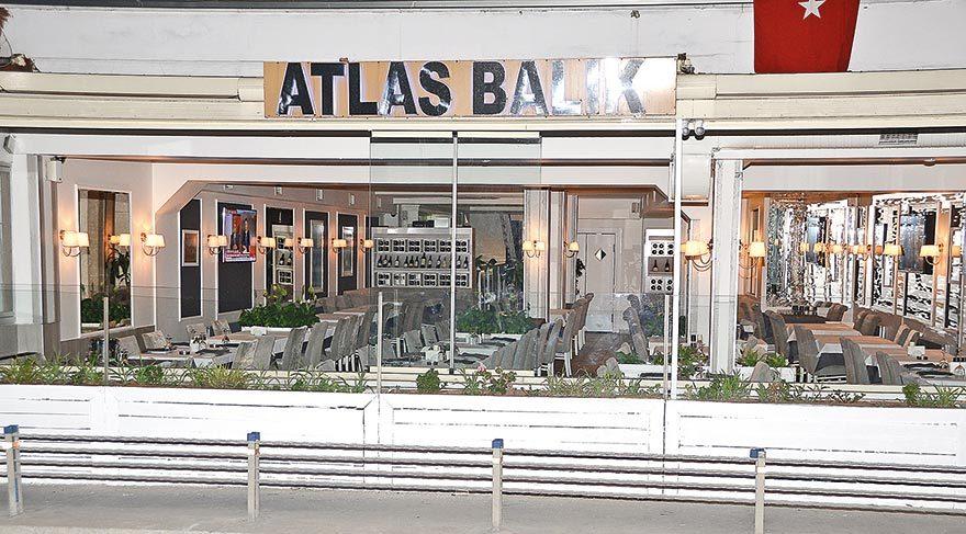 Atlas-Balik-(1)