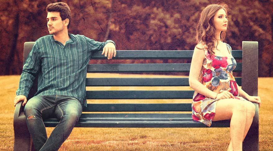 Başak: Bu hafta ilişkisi olanlar için aslında bir krizin işaretidir. Partnerinizle anlaşmakta zorlanabilir, kıskançlık, elde olmayan koşullar yüzünden aranıza türlü gerginlikler girebilir.