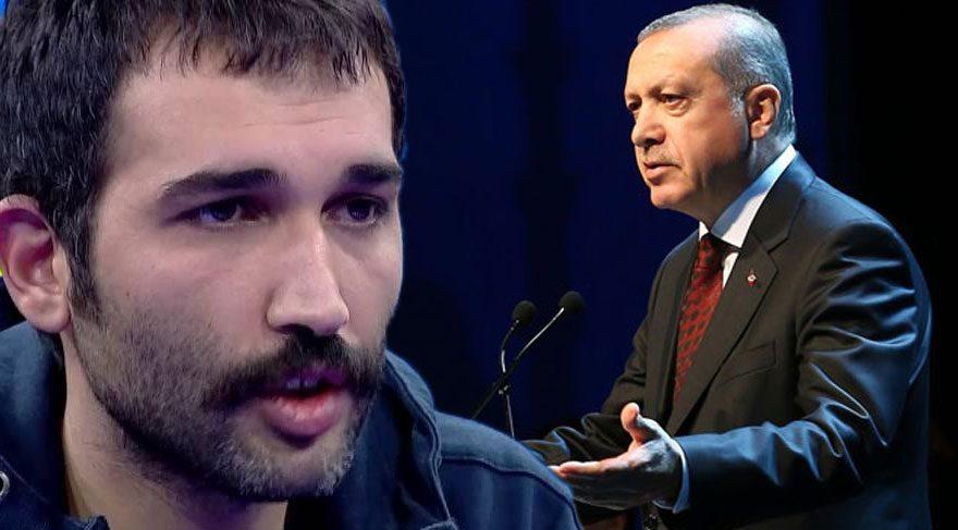 Barış Atay'dan Cumhurbaşkanı Erdoğan yorumu: Tam bir demokrasi aşığı…