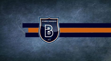 Başakşehir Shakhtar Donetsk maçı saat kaçta? Başakşehir Shakhtar Donetsk maçı CANLI İZLE