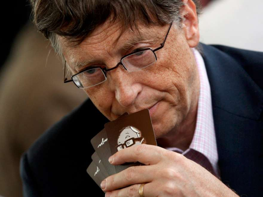 bill-gates-plays-bridge