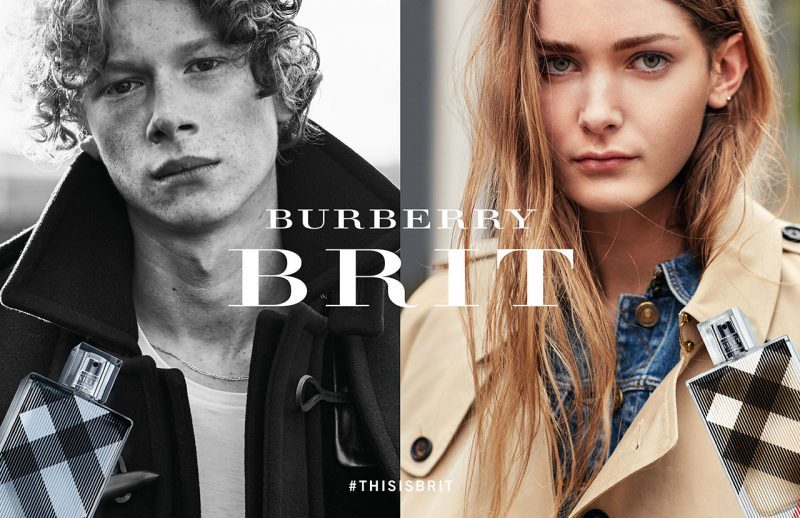 Burberry-Brit-2016-Fragrance-Campaign-003-800x518