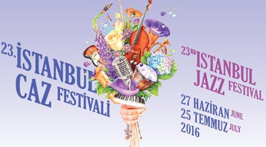 caz-festivali