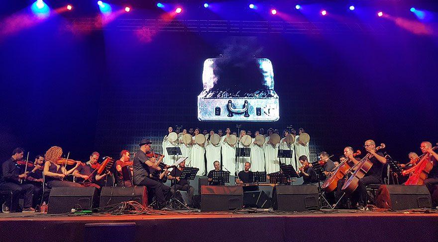 23. İstanbul caz festivali bayram sonrasında devam ediyor