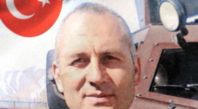 Darıca'da özel harekat polisi gözyaşlarıyla uğurlandı