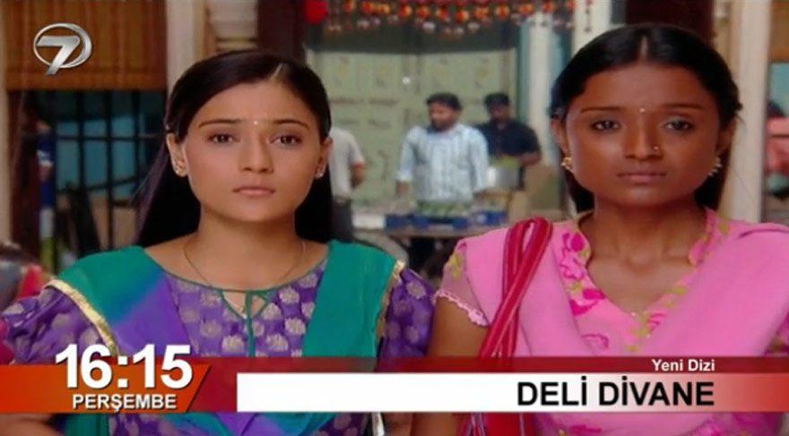 Deli Divane 2. yeni bölüm izle:(28 Temmuz) Sadhana babasını kaybediyor