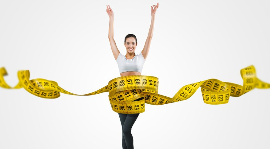 Anoreksiya nedir? Anoreksiya hastalığının belirtileri neler? Diyet ile mi başlar?