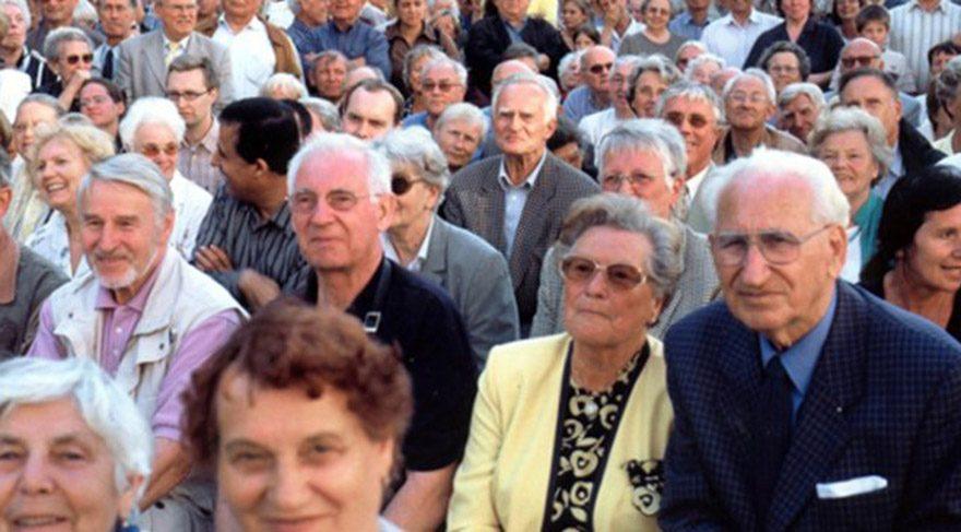 Kimler erken emekli olabilir? Erken emeklilik için son fırsat!