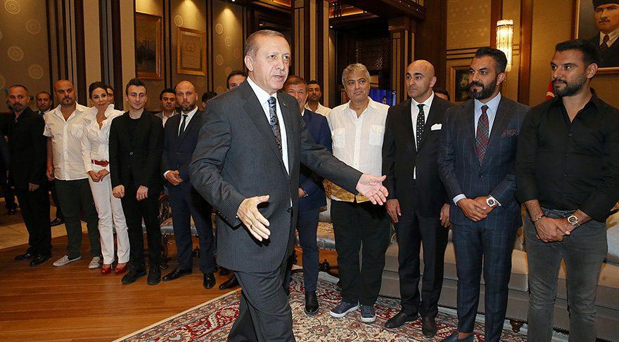 erdogan-ic