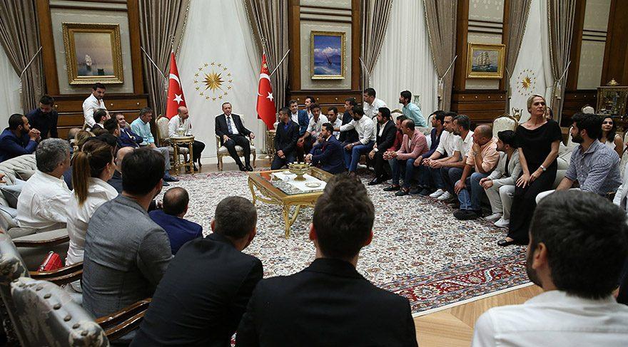 erdogan-ic-3
