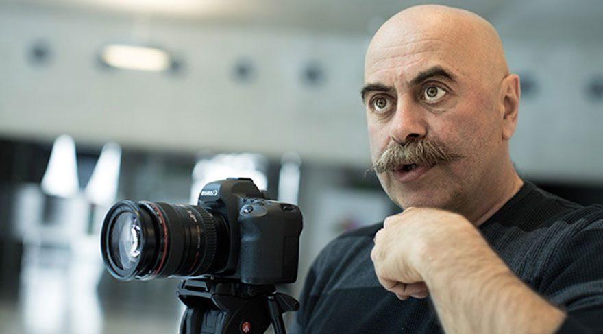Ezel Akay'ın 'Suriyelilere vatandaşlık verilmesi' yorumu