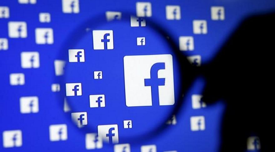 Facebook ve Instagram çöktü mü? Facebook neden açılmıyor? Neden yavaş ve giriş sıkıntısı var mı?