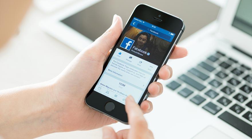 25 Mayıs'tan sonra tüm düzen değişiyor! Facebook'tan şaşırtan haberler geliyor...
