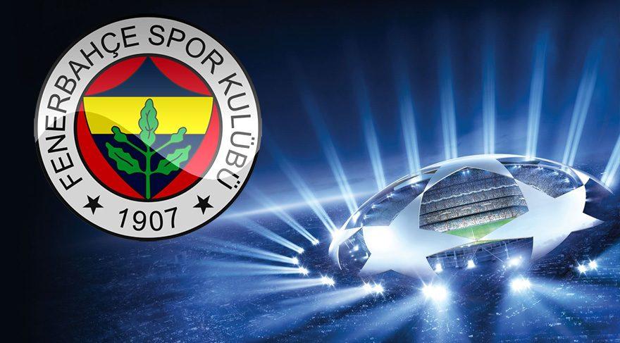 Fenerbahçe Manchester United maçı izle! TRT 1 canlı izle!
