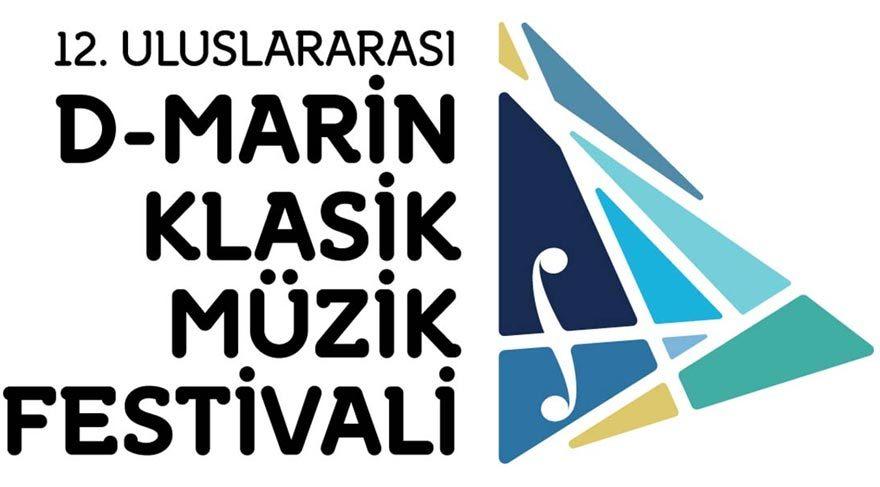 FESTİVAL1