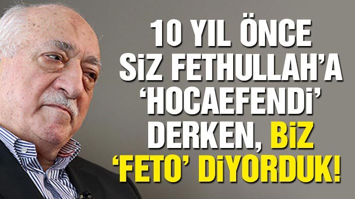 """Résultat de recherche d'images pour """"AKP FETÖ"""""""