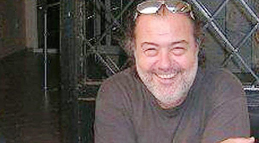 Usta müzik adamlarından Halis Bütünley vefat etti