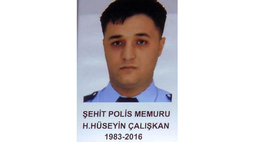 hasan-huseyin-caliskan