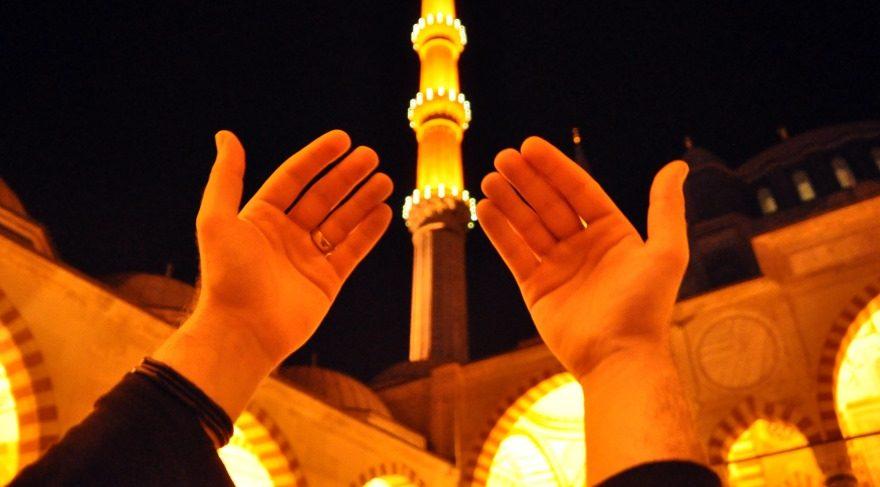 Kadir Gecesi ne zaman-ramazan bayrami ne zaman