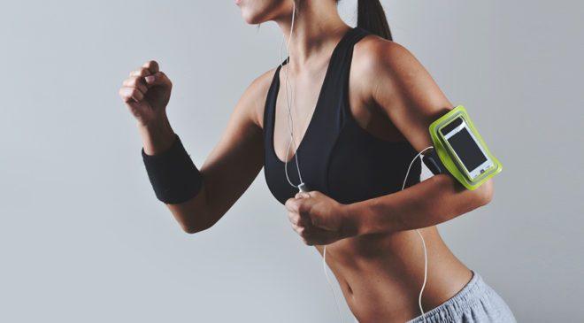 kosu  Kalori yakmanın en verimli yolu nedir? İşte kilolarınızdan kurtulmanızı sağlayacak 36 etkili yöntem... kosu
