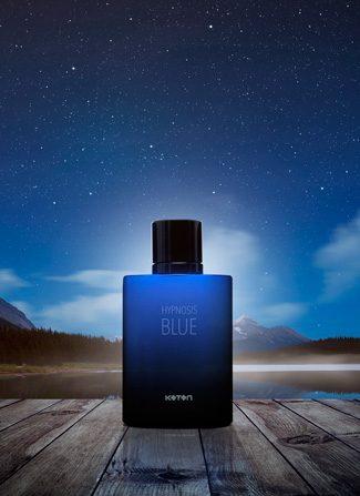 koton-parfum-erkek