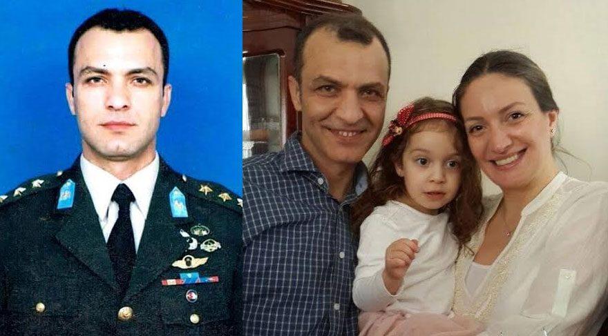 Son kumpas mağduru Murat Eren özgürlük bekliyor