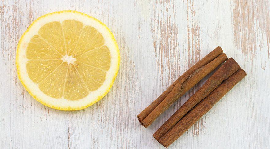 limon-tarcin