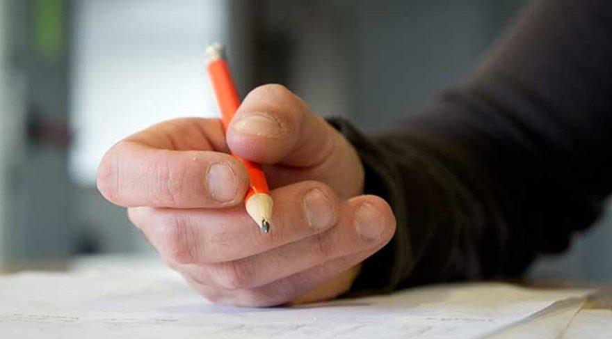 LYS sınav sonuçları saat kaçta? ÖSYM'den açıklama bekleniyor