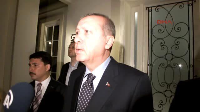 marmaris-cumhurbaskani-erdogan-marmaris-te-ko-8612839_x_o