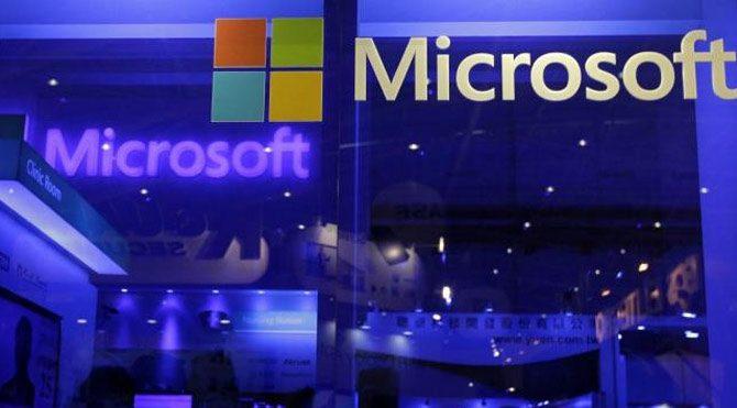 Microsoft açıkladı: Bedava almak için son günler!