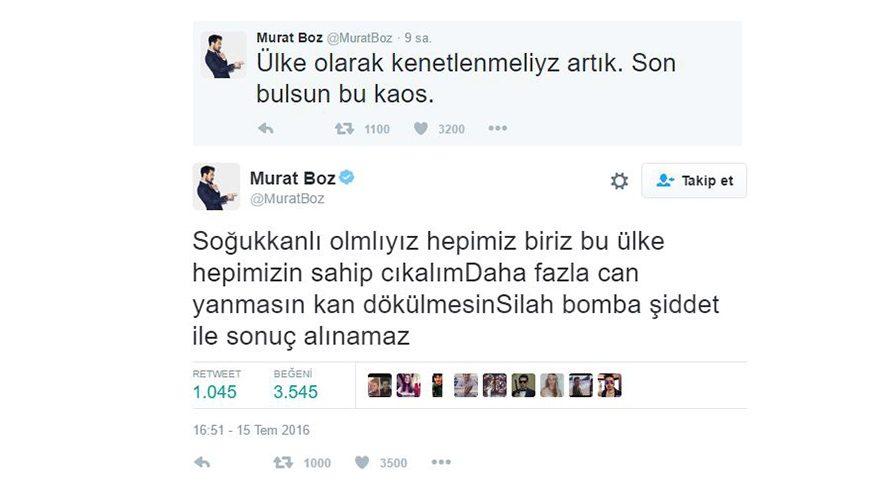 MURAT-BOZ-TWEET