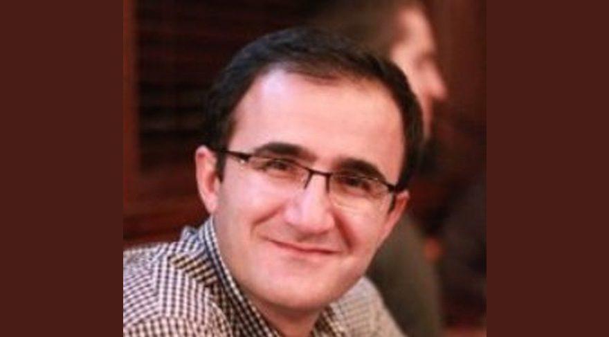 Mustafa Koçyiğit bildiklerini savcıya anlattı.