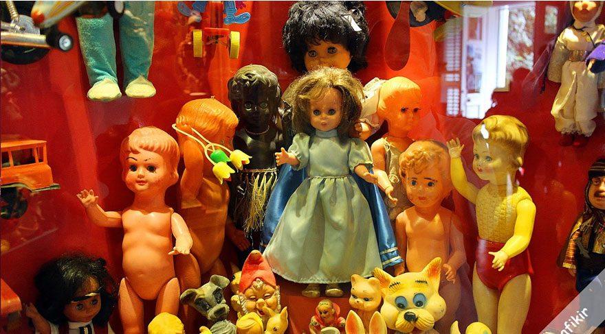 oyuncak-muzesi