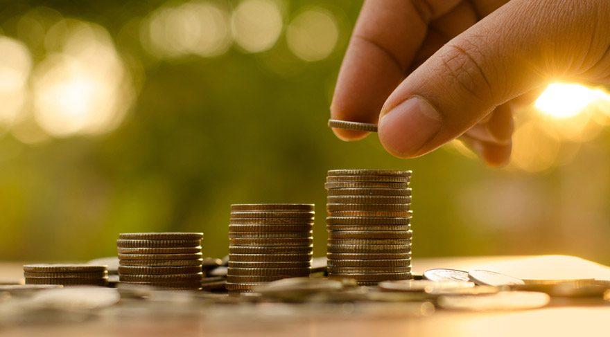 Oğlak: Finansal anlamda destek sağlayacak bir gelişme, başkalarına ait finansal kaynaklardan çok daha rahat bir şekilde faydalanmanızı sağlayacak, kredi çekmek, bankacılık işlerini halletmek, prim, burs gibi şeylere başvurmak ve olumlu sonuçlar almak için olumlu bir haftadasınız.