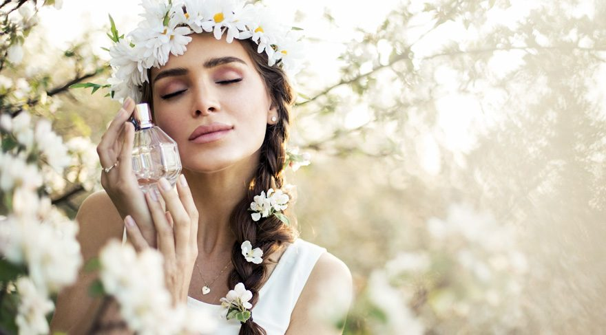 Tarzınızı tamamlayan yepyeni yaz parfümleri