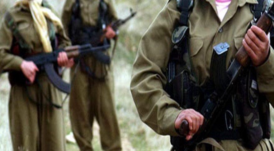 FOTO:DHA - Efkan Ala. FETÖ ile PKK ilişkisini deşifre ettiklerini söyledi.