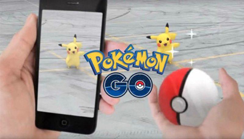 Pokemon Go nasıl oynanır? Nasıl indirilir? - Güncel haberler