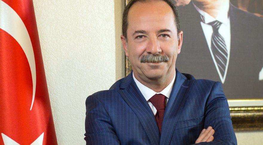 Edirne Belediye Başkanı Recep Gürkan'dan 15 Temmuz açıklaması