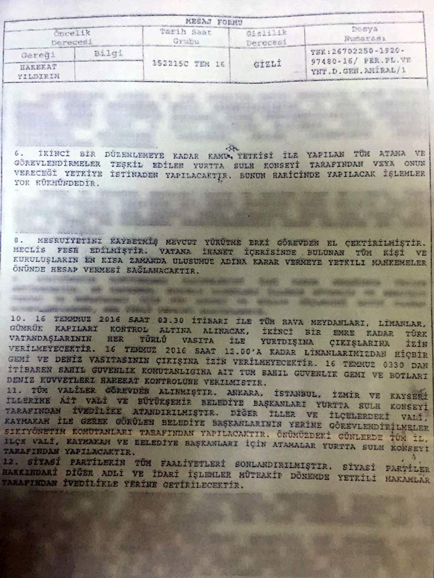 RESIMID_2271791