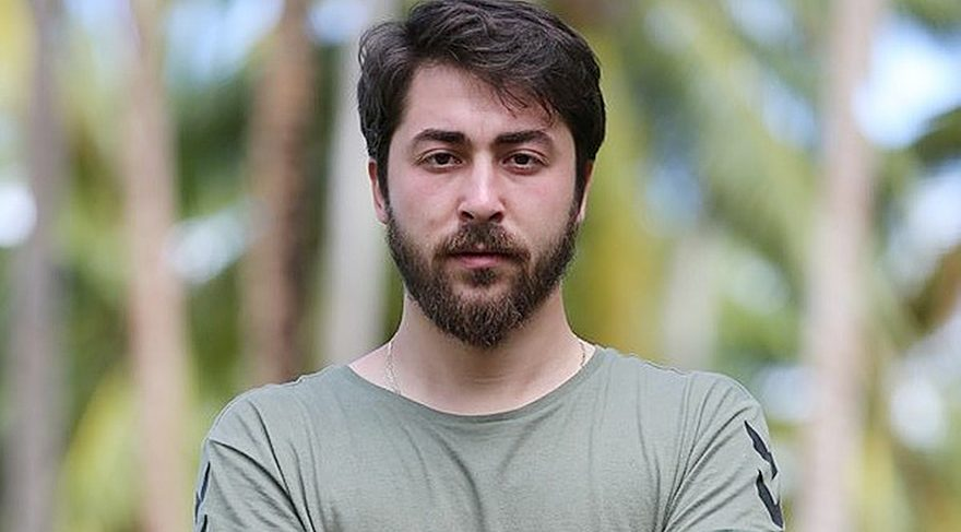 Semih Öztürk, Survivor sonrası planlarını ilk kez açıkladı